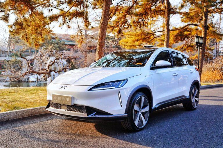 Запрет майнинга биткоинов в Китае поспособствует внедрению электромобилей